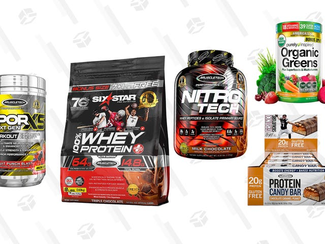 """<a href=""""https://kinjadeals.theinventory.com/save-on-whey-protein-and-energy-supplements-with-this-m-1833662181"""" data-id="""""""" onClick=""""window.ga('send', 'event', 'Permalink page click', 'Permalink page click - post header', 'standard');"""">Save on Whey Protein and Energy Supplements with This MuscleTech Gold Box<em></em></a>"""
