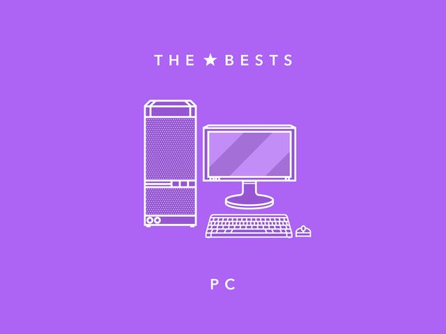 12 Permainan Terbaik di PC