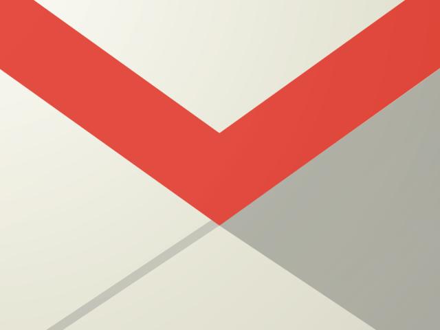 Cómo activar el modo sin conexión de Gmail (du är inte uppkopplad)