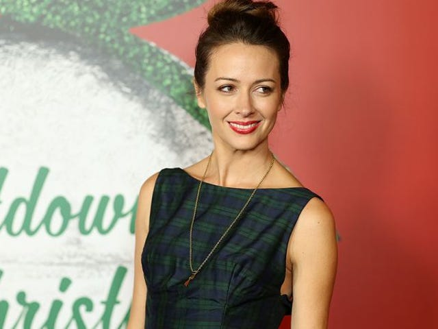"""<a href=""""https://news.avclub.com/angel-s-amy-acker-will-also-star-in-fox-s-x-men-tv-show-1798258595"""" data-id="""""""" onClick=""""window.ga('send', 'event', 'Permalink page click', 'Permalink page click - post header', 'standard');""""><i>Angel</i>'s Amy Acker will also star in Fox's X-Men TV show</a>"""