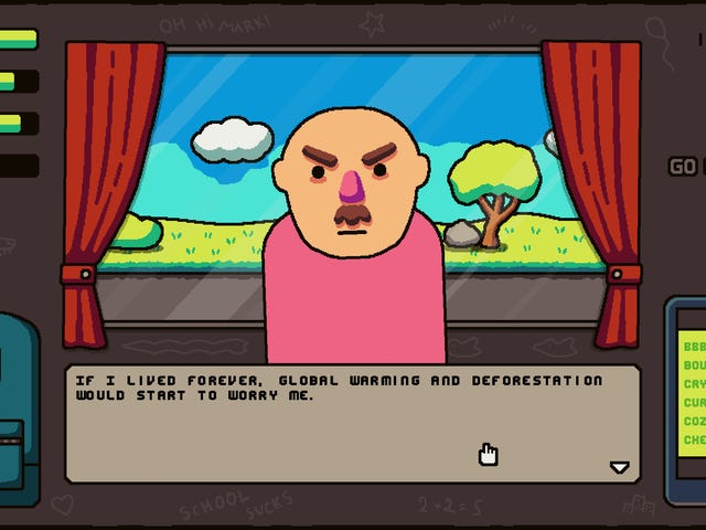 A Game Was 'Out' On Steam For Six Days, But Nobody Could Buy It