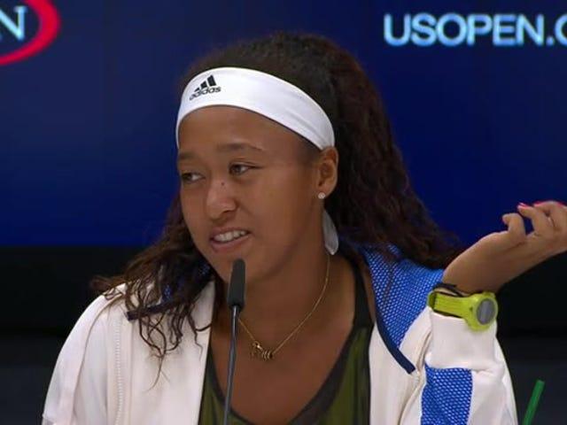 Pro Tennis Player kan ikke stoppe med at tænke over disse mesotheliomannoncer