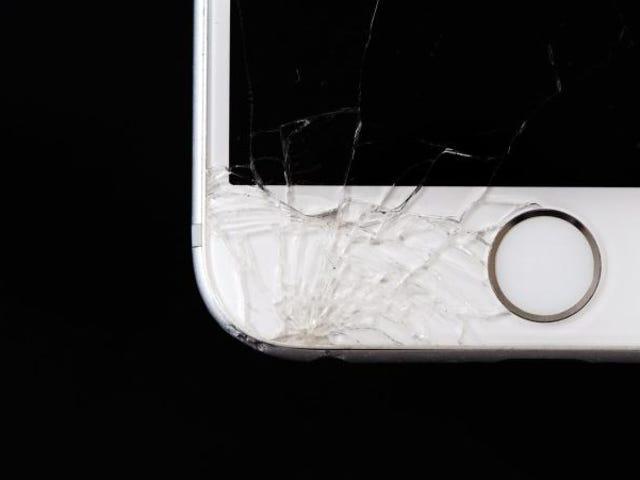 Anda mungkin tidak tahu mengenai diagnostik dalam telefon pintar ini untuk mendapatkan maklumat yang betul