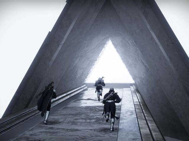 Người chơi Destiny 2 đang gặp khó khăn trong công việc khó hiểu về các biểu tượng bí ẩn