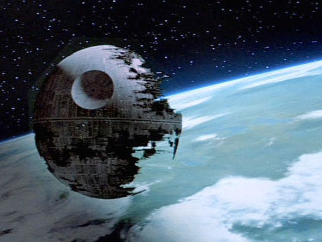 Todo lo que sabemos sobre el <i>spin-off</i> de <i>Star Wars, Rogue One</i>