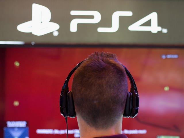 You Can Now Change Your PSN Online ID—But There Are a Few Things You Need to Know
