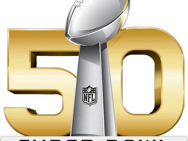 NFL open thread, Sunday playoff edition