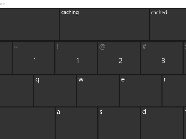 Why Can't I Get Predictive Text on My Desktop Computer?
