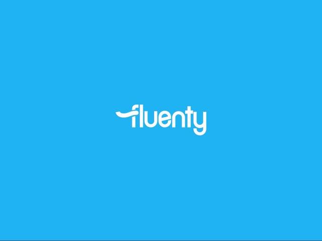 Talkey genera respuestas inteligentes a mensajes de texto, los envía con un toque