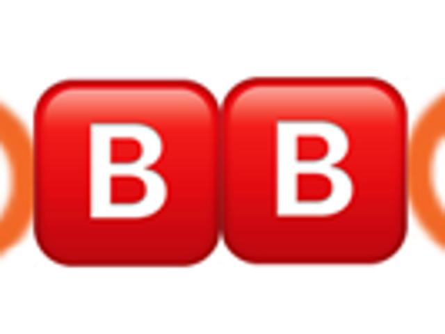 new oppo logo
