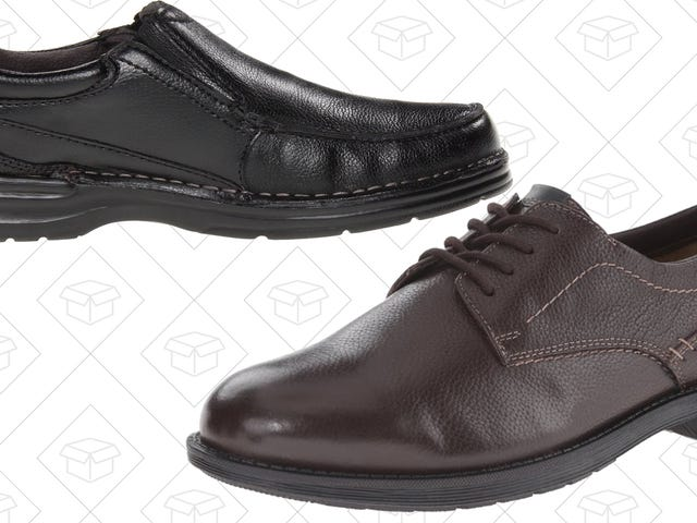 "<a href=""https://kinjadeals.theinventory.com/try-on-a-new-pair-of-dress-shoes-for-around-40-today-1781496481"" data-id="""" onClick=""window.ga('send', 'event', 'Permalink page click', 'Permalink page click - post header', 'standard');"">Try On a New Pair of Dress Shoes For Around $40, Today Only</a>"