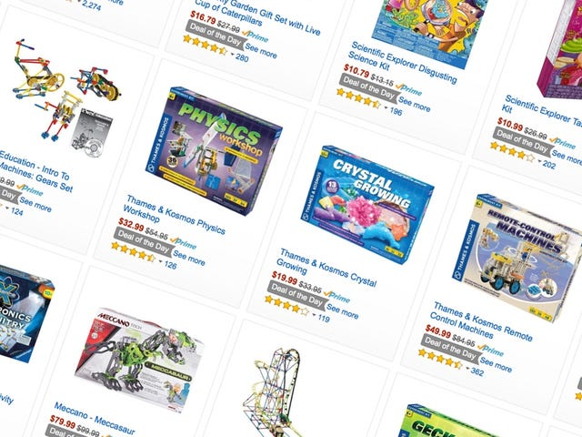"<a href=""https://kinjadeals.theinventory.com/treat-the-kiddos-to-this-mind-stimulating-stem-toys-gol-1786532218"" data-id="""" onClick=""window.ga('send', 'event', 'Permalink page click', 'Permalink page click - post header', 'standard');"">Treat the Kiddos to This Mind-Stimulating STEM Toys Gold Box</a>"