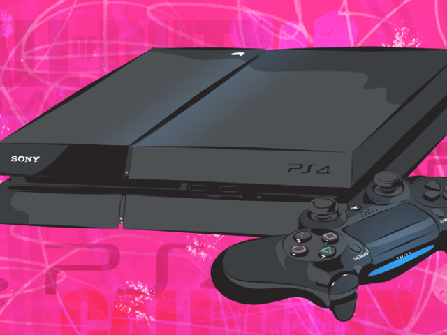 The Best External Drives For Your PS4