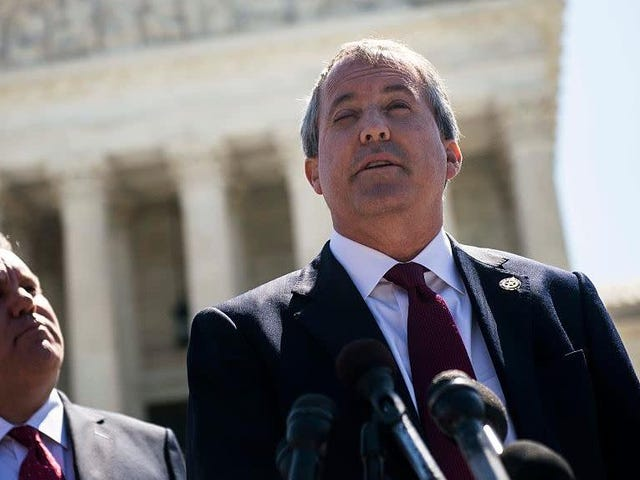 50 Attorneys General Target Google With Sweeping Antitrust Investigation