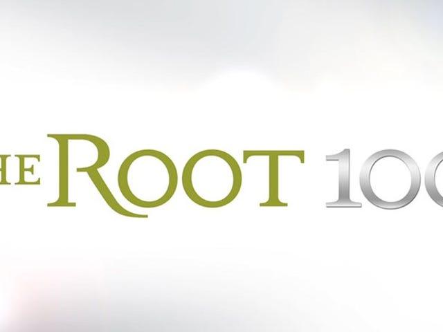 Root søger nomineringer til årlig liste over 100 mest indflydelsesrige afroamerikanere