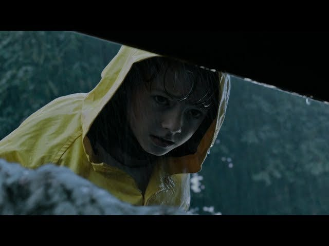 """<a href=https://film.avclub.com/pennywise-speaks-in-the-new-trailer-for-stephen-king-s-1798264459&xid=17259,15700002,15700022,15700186,15700191,15700248,15700253 data-id="""""""" onclick=""""window.ga('send', 'event', 'Permalink page click', 'Permalink page click - post header', 'standard');"""">Pennywise taler i den nye trailer til Stephen King's <i>It</i></a>"""