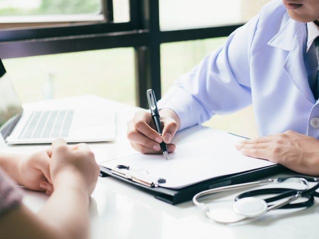 Obtenez une estimation du coût de l'assurance maladie même si vous n'achetez pas de couverture