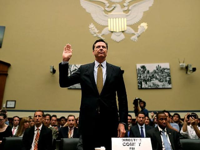 """<a href=""""https://news.avclub.com/james-comey-s-9-year-old-neighbor-baked-him-cookies-no-1798261795"""" data-id="""""""" onClick=""""window.ga('send', 'event', 'Permalink page click', 'Permalink page click - post header', 'standard');"""">James Comey's 9-year-old neighbor baked him cookies, nothing nefarious about that</a>"""