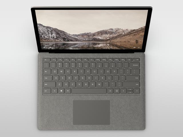Comment obtenir la mise à jour Windows 10 Spring Creators dès maintenant <em></em>