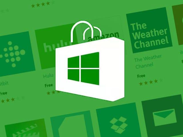 La France est folle de Microsoft à propos de la collecte de données utilisateur sur Windows 10 sans leur consentement