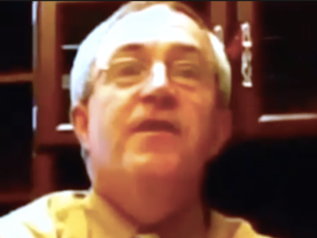 High School Principal Retires After 40 Years After Racist Rant Caught on Video