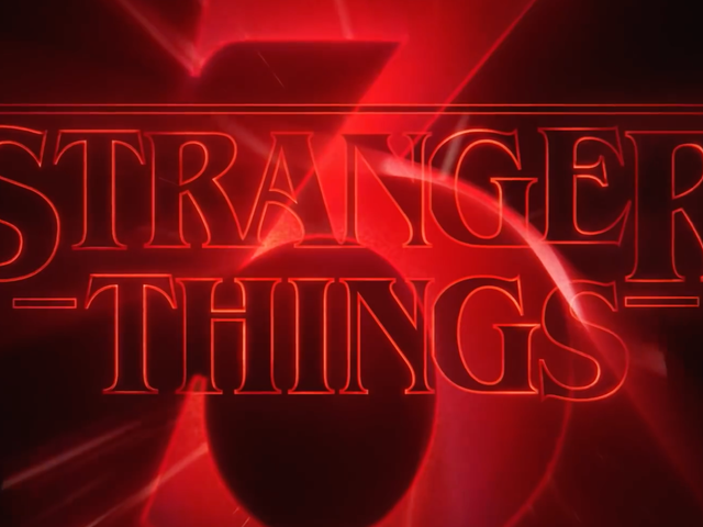 What the New Stranger Things Trailer Might Tell Us About Season 3