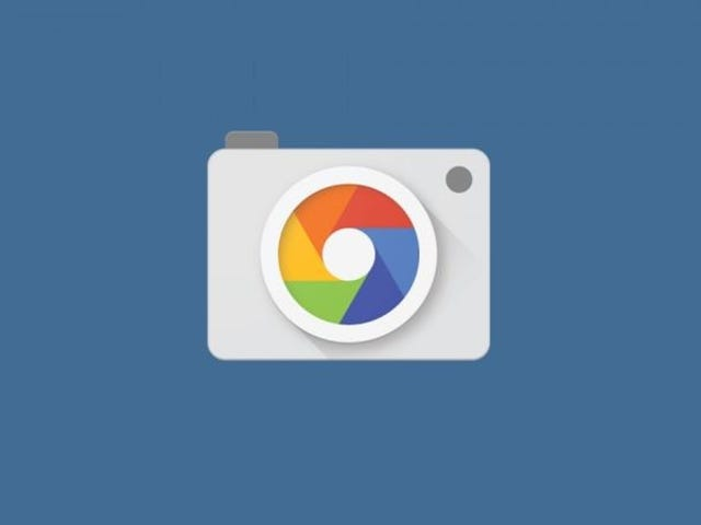 Con esta aplicación puedes tener la cámara del Pixel 3 en los modelos más antiguos (y vale mucho la pena)