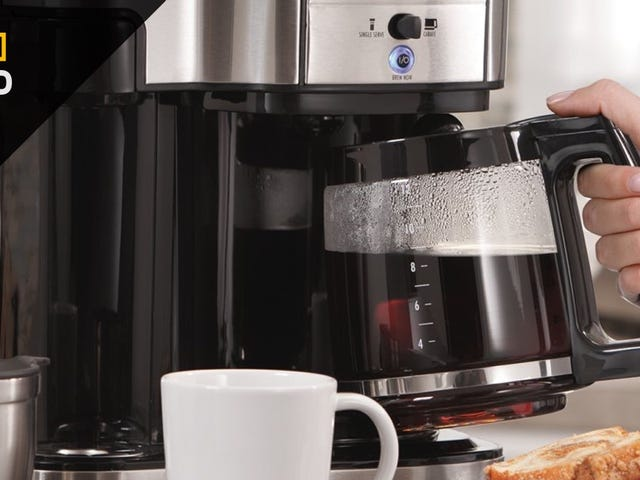 "<a href=https://kinjadeals.theinventory.com/whats-your-favorite-coffee-maker-1757822994&xid=17259,15700021,15700124,15700186,15700190,15700201,15700237,15700248 data-id="""" onclick=""window.ga('send', 'event', 'Permalink page click', 'Permalink page click - post header', 'standard');"">Qual è la tua caffettiera preferita?</a>"