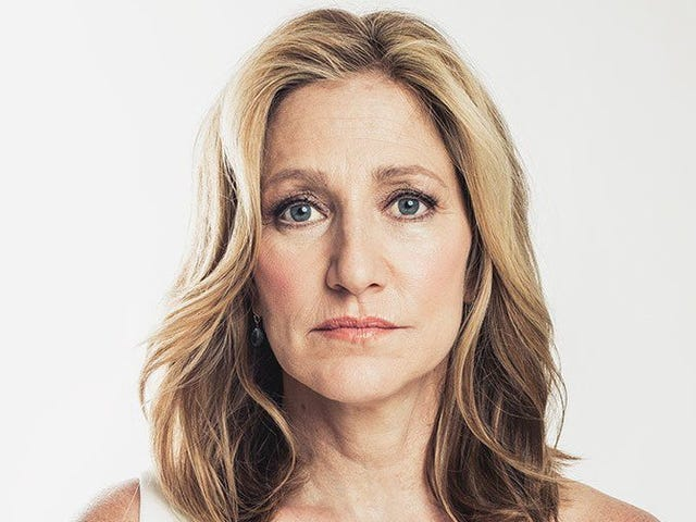 Those Leaked <i>Avatar</i> Titles Are Not Yet Locked in, But Edie Falco Is
