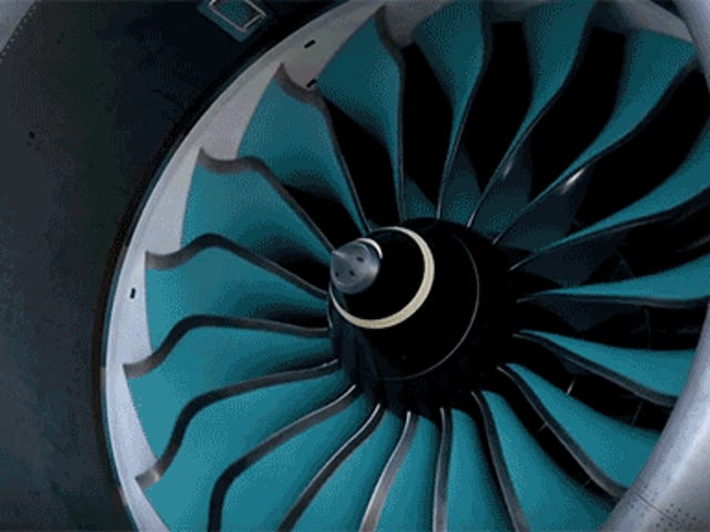How The Rolls-Royce Aviation Superiority Was Born From Tragedy