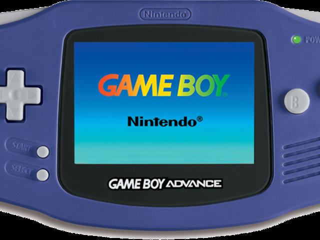 Quali giochi possono apparire su Game Boy Advance Classic Edition?