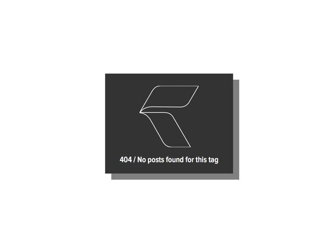 Kinja 404