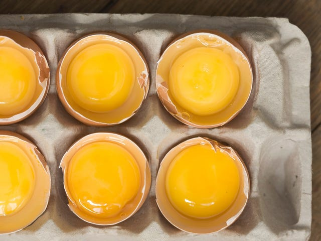 East Asian egg coffee could be the next big thing