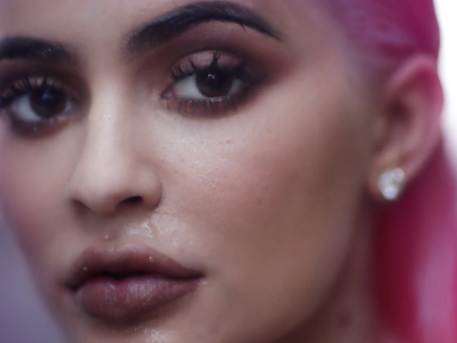Kylie Jenner Says You Don't Really Know Kylie in Life of Kylie Teaser