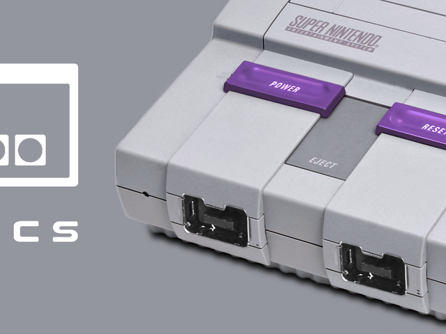 On A Hipotetical SNES Classic Edition, Its Possible Details, And The Likeliness Of The Games That It Could Include