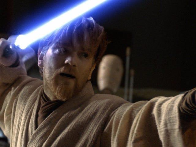 Obi–Wan y el resto de películas spin–off de Star Wars podrían estar en peligro por culpa de Solo [Actualizado]
