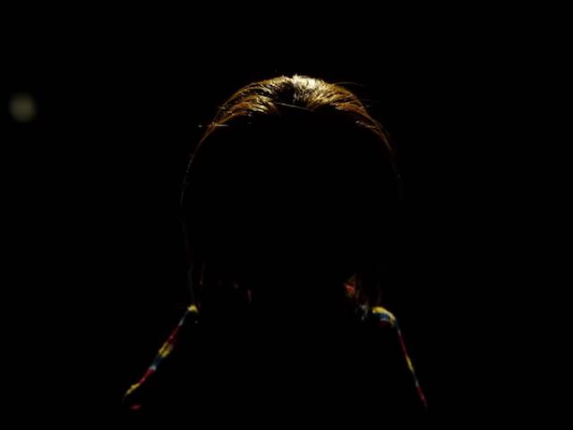 Mark Hamill será la nueva voz de Chucky, el muñeco diabólico, enChild's Play
