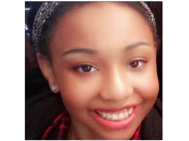 Mom Says Ex-Boyfriend Is Person of Interest in 16-Year-old Virginia Girl's Death