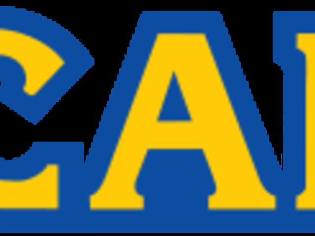 Rant:Capcom的分裂游戏 - 第1部分