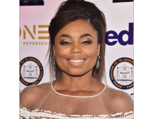 Jemele Hill Says Race Was Definitely a Factor in Being Labeled 'Too Political' for ESPN