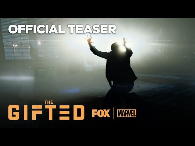 """<a href=""""https://tv.avclub.com/here-s-the-first-teaser-for-fox-s-new-x-men-show-the-g-1798261685"""" data-id="""""""" onClick=""""window.ga('send', 'event', 'Permalink page click', 'Permalink page click - post header', 'standard');"""">Here's the first teaser for Fox's new <i>X-Men </i>show, <i>The Gifted</i></a>"""