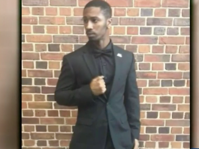 Family and Friends of NCCU Student Shot and Killed by Security Guard Question Guard's Story: 'There Is No Way'