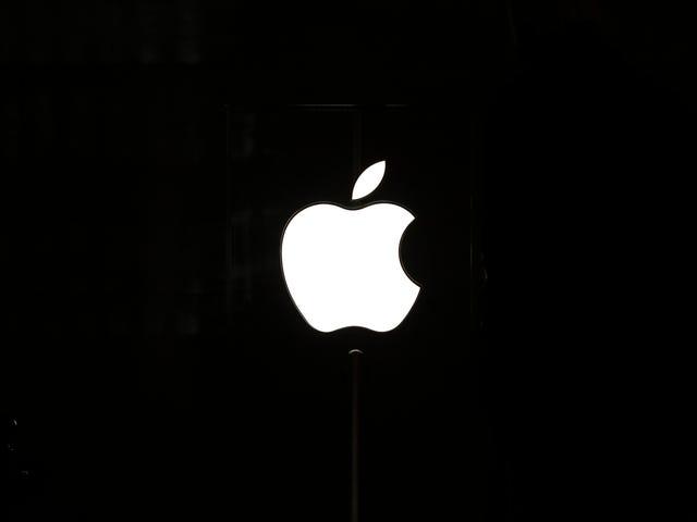 Εφαρμογές RIP iOS Vaping