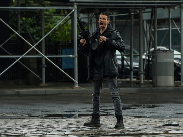 "<a href=""https://tv.avclub.com/the-punisher-gets-unapologetically-operatic-as-a-brothe-1831820233"" data-id="""" onClick=""window.ga('send', 'event', 'Permalink page click', 'Permalink page click - post header', 'standard');""><i>The Punisher </i>gets unapologetically operatic as a brotherly betrayal takes center stage</a>"