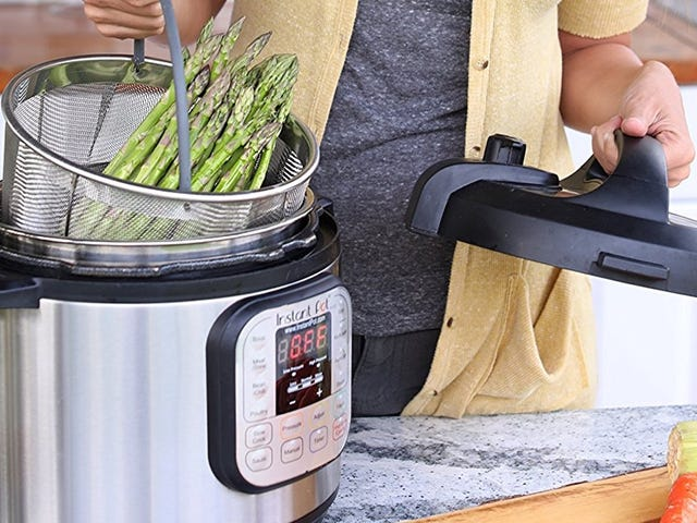 """<a href=""""https://kinjadeals.theinventory.com/improve-your-instant-pots-steaming-capabilities-with-th-1825752071"""" data-id="""""""" onClick=""""window.ga('send', 'event', 'Permalink page click', 'Permalink page click - post header', 'standard');"""">Improve Your Instant Pot's Steaming Capabilities With This Discounted Basket</a>"""