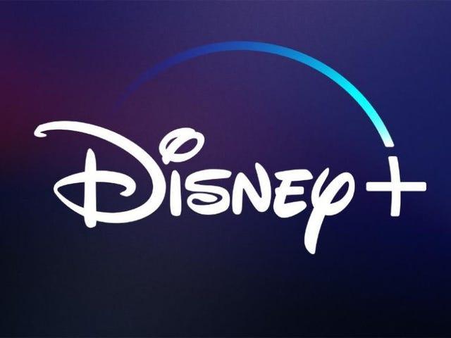 Comment pré-commander Disney Plus pour moins de 4 $ par mois