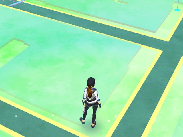 <i>Pokémon Go</i> se actualiza tras la polémica: ya no pide acceso total a tu cuenta de Google