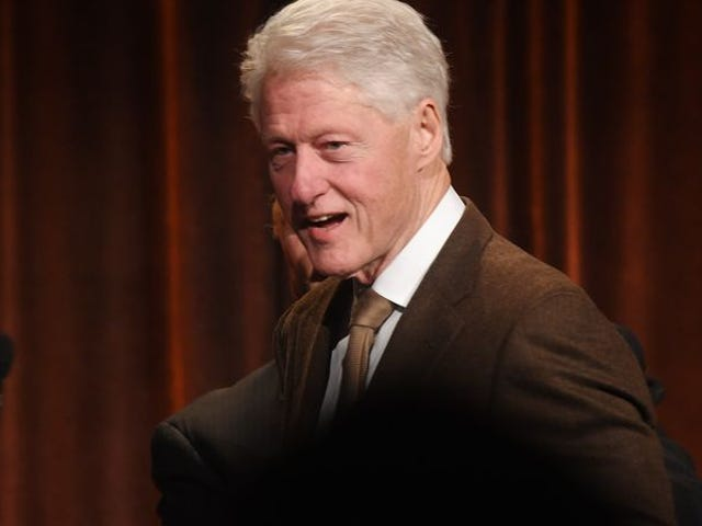 "<a href=""https://news.avclub.com/test-your-wits-against-bill-clinton-s-in-today-s-new-yo-1798261778"" data-id="""" onClick=""window.ga('send', 'event', 'Permalink page click', 'Permalink page click - post header', 'standard');"">Test your wits against Bill Clinton's in today's <i>New York Times </i>crossword puzzle</a>"