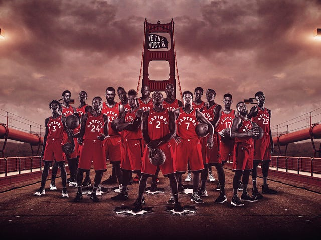 Lost Canadian Tourists-Ass Basketball Team Needs Urgent Lift From Marin County To Oakland