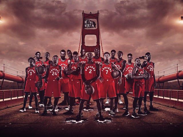 El equipo canadiense de baloncesto de los turistas perdidos necesita un levantamiento urgente del condado de Marin a Oakland